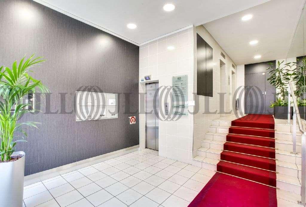 Bureaux Paris, 75008 - 80 AVENUE MARCEAU - 9477744
