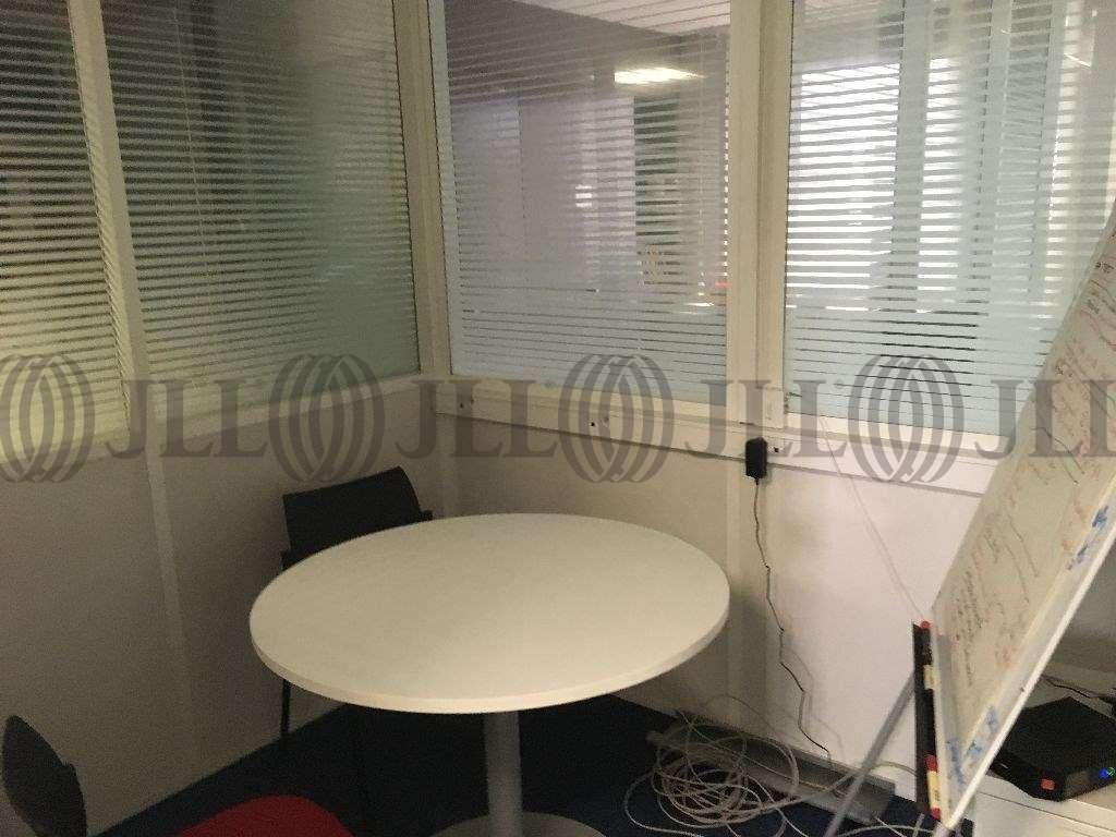 Bureaux Lyon, 69003 - 55 VILLETTE - 9473994
