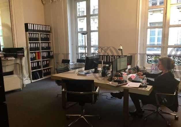 Bureaux Paris, 75008 - 10 RUE DES SAUSSAIES - 9479633