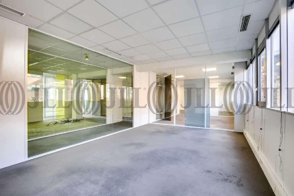 Bureaux Suresnes, 92150 - LE QUADRAL - 9468624