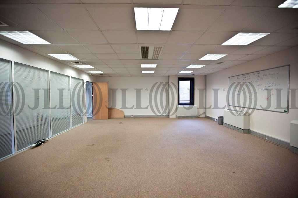 Bureaux Nanterre, 92000 - LES PORTES DE L'ARCHE - 9457658