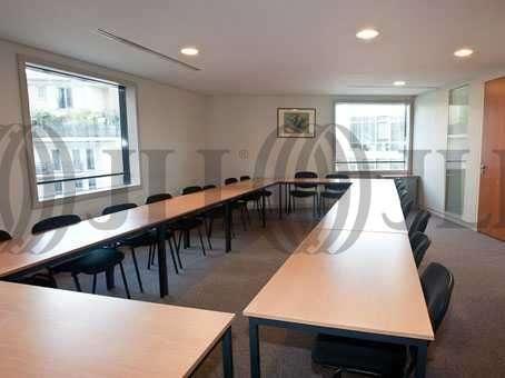 Bureaux Courbevoie, 92400 - CENTRE D'AFFAIRES PARIS - LA DEFENSE - 9448876
