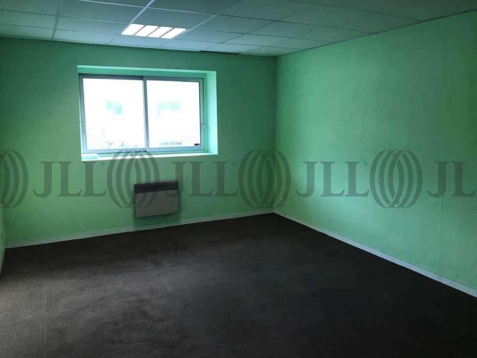 Activités/entrepôt Lisses, 91090 - ZI DE L'EGLANTIER - 9476287