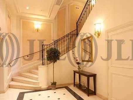 Bureaux Paris, 75001 - CENTRE D'AFFAIRES PARIS - OPERA - 9448942