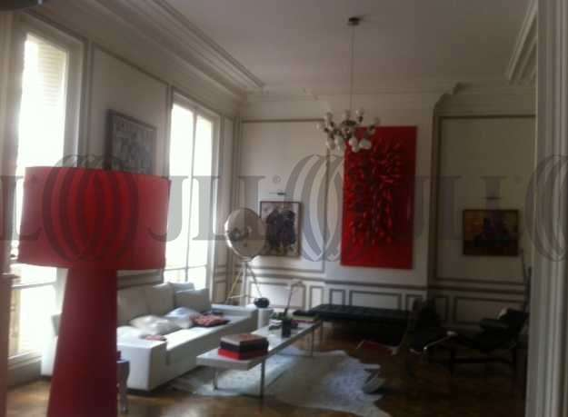 Bureaux Paris, 75008 - 38 RUE DU GENERAL FOY - 9458411