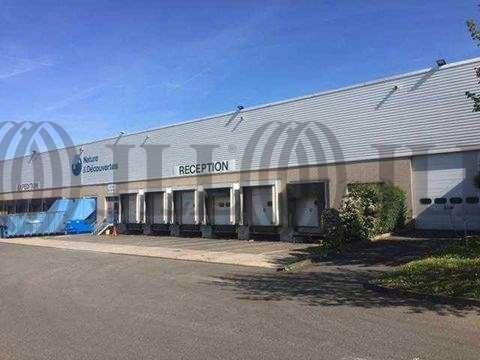 Activités/entrepôt Coignieres, 78310 -  ROUTE DU MESNIL SAINT DENIS - 9474266