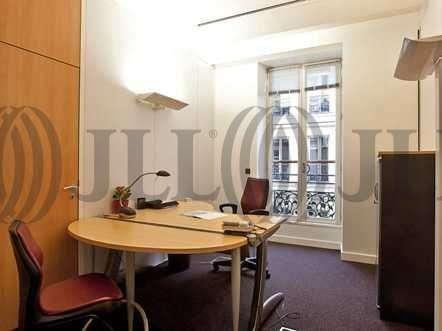 Bureaux Paris, 75008 - CENTRE D'AFFAIRES PARIS - MADELEINE - 9448919