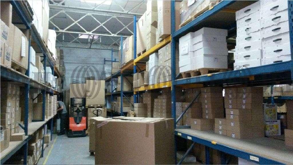 Activités/entrepôt Courbevoie, 92400 - 47-55 AVENUE DE L'EUROPE - 9452079