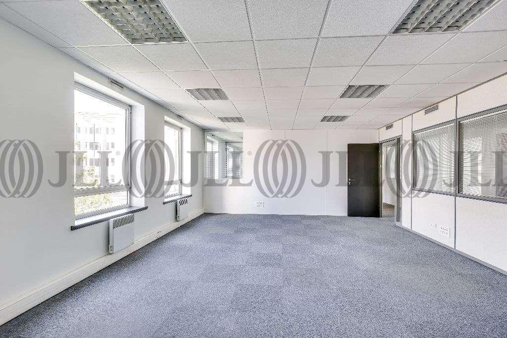 Bureaux Puteaux, 92800 - LE VOLTA - 9463443