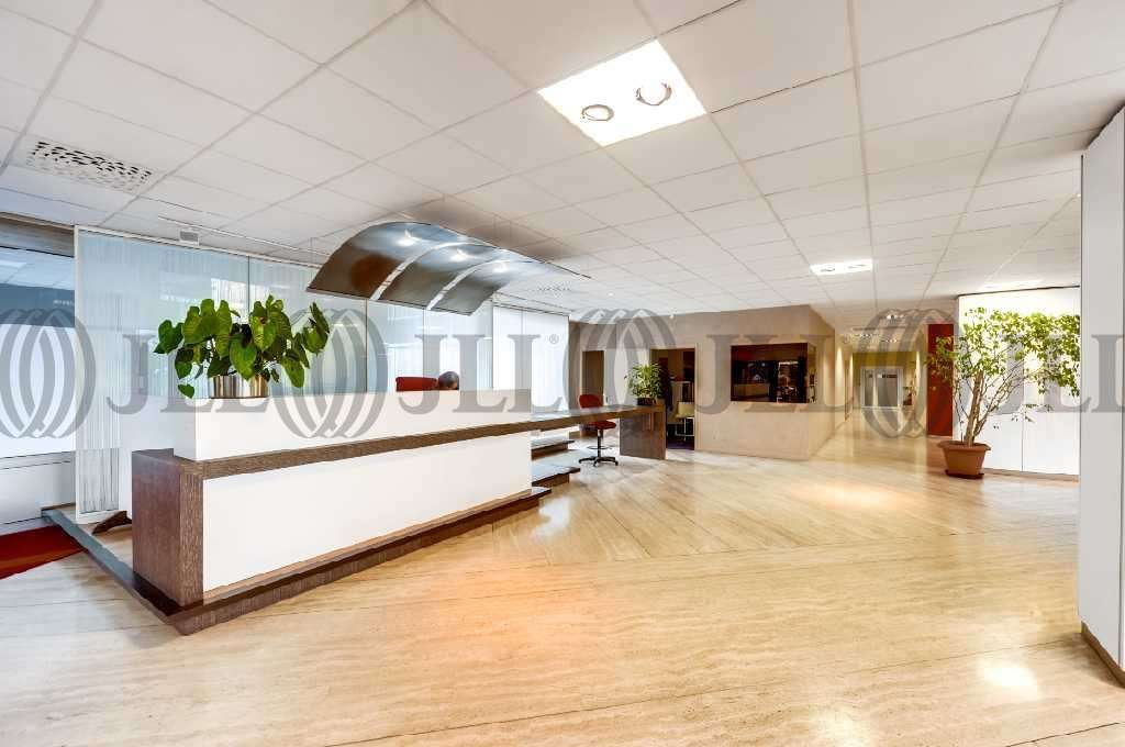 Bureaux Issy les moulineaux, 92130 - EUROPARIS - 9444820