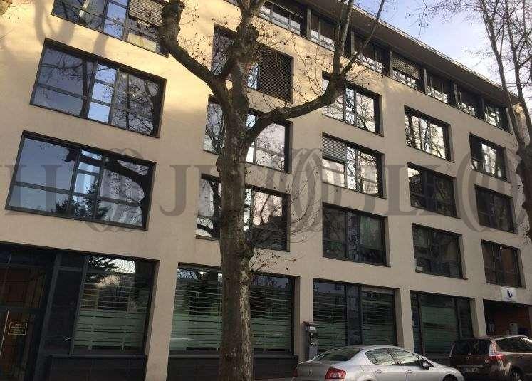 Bureaux Lyon, 69009 - LE CARRE JOANNES - 9465819