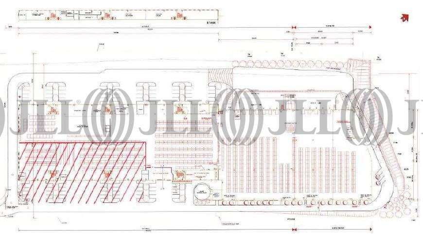 Activités/entrepôt Coignieres, 78310 -  ROUTE DU MESNIL SAINT DENIS - 9474263