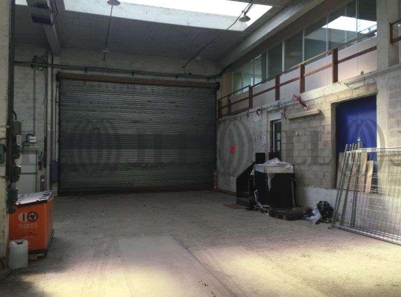 Activités/entrepôt St ouen l aumone, 95310 - 98 RUE D'EPLUCHES - 9460675