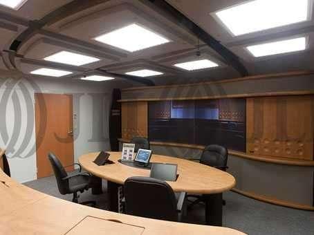 Bureaux Paris, 75008 - CENTRE D'AFFAIRES PARIS HAUSSMANN - 9448859