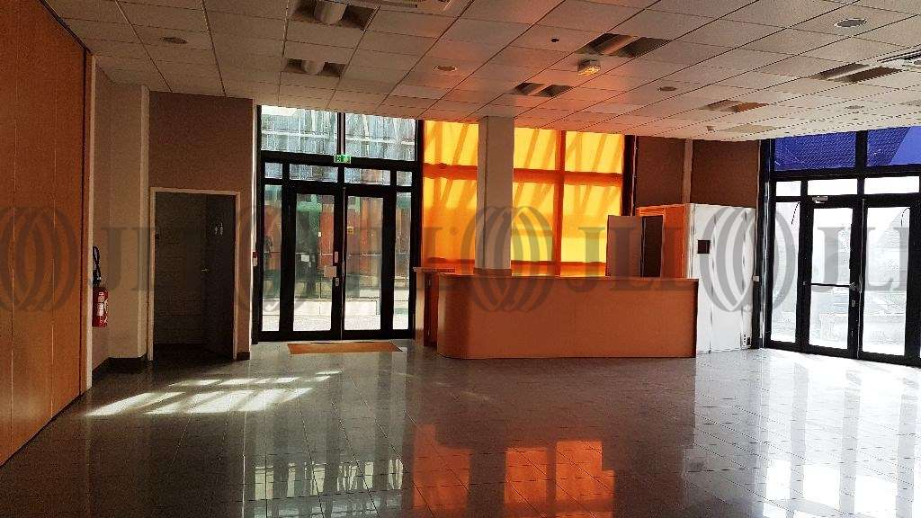 Bureaux Guyancourt, 78280 - LE PRISME - 9459679
