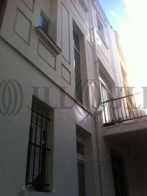Bureaux Paris, 75008 - 38 RUE DU GENERAL FOY - 9458408