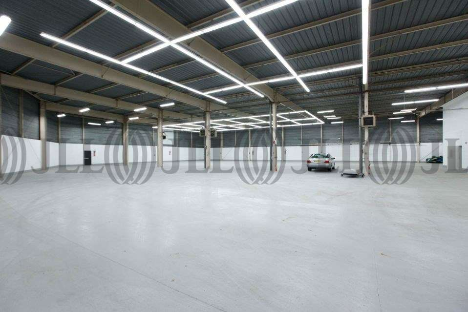 Activités/entrepôt Groslay, 95410 - 4 RUE DES ECRICROLLES - 9450502