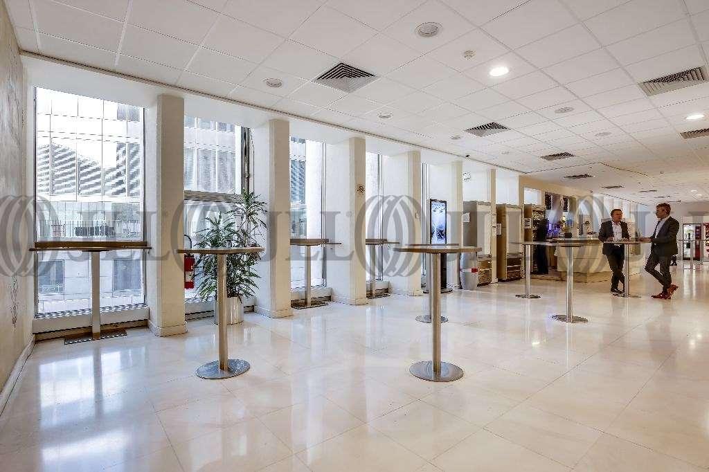 Bureaux Puteaux, 92800 - TOUR ATLANTIQUE - 9464236