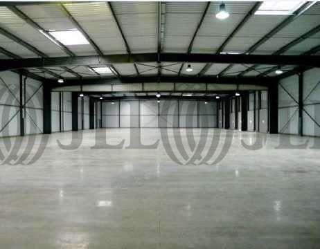 Activités/entrepôt St cyr l ecole, 78210 - 88 RUE DU DOCTEUR VAILLANT - 9478946