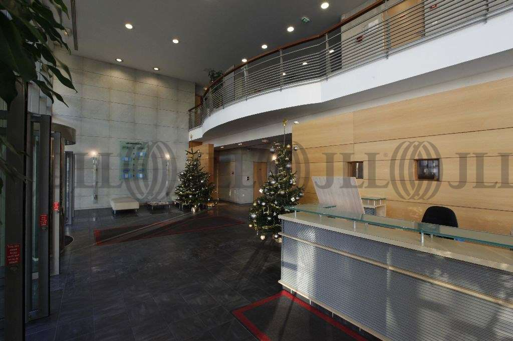 Bureaux Meudon, 92190 - LES MONTALETS - 9464050