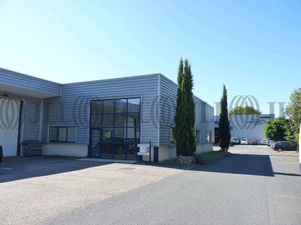 Activités/entrepôt St genis laval, 69230 - Parc des Aqueducs - Activité et Bureaux - 9452901