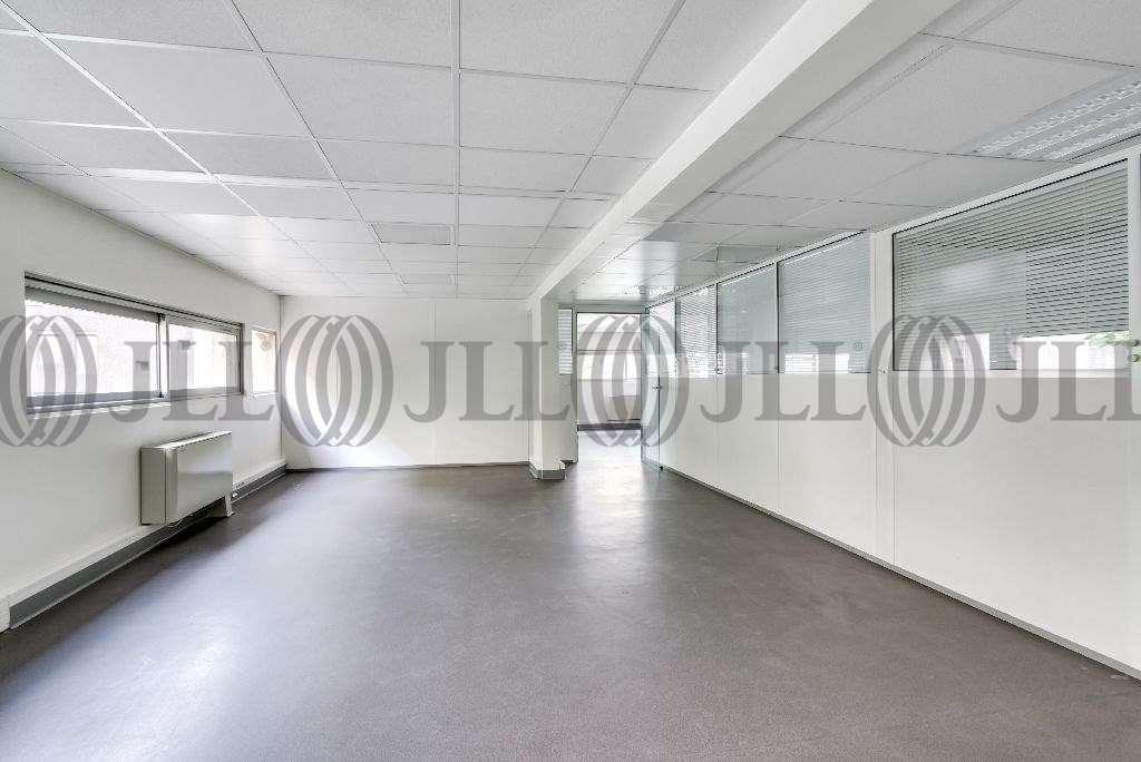 Bureaux Paris, 75015 - 62-64 RUE DE JAVEL - 9472446