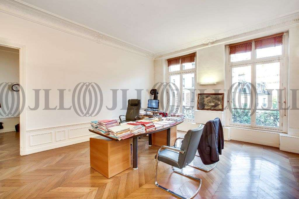 Bureaux Paris, 75017 - 26 AVENUE DE LA GRANDE ARMEE - 9477020