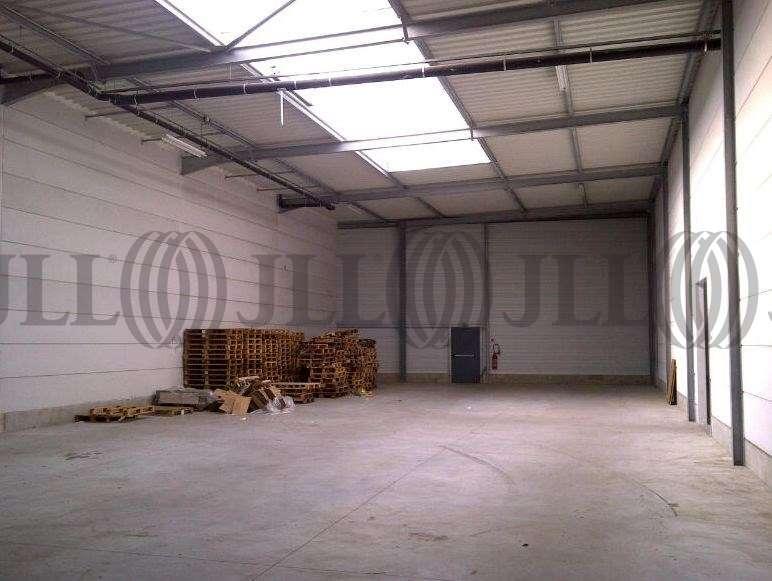 Activités/entrepôt Chambly, 60230 - 2 RUE HENRI BECQUEREL - 9450554