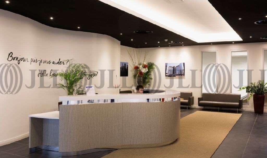 Bureaux Puteaux, 92800 - TOUR PB5 - 9452629