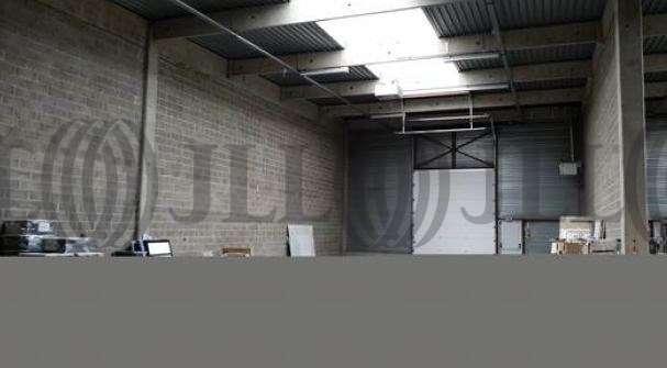 Activités/entrepôt Coignieres, 78310 - VAL ACTI OUEST - 9445413