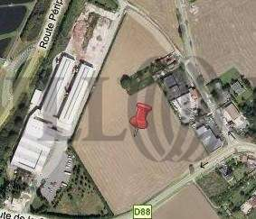 Activités/entrepôt Tremblay en france, 93290 - AERO 8 BUSINESS PARK - 9447640
