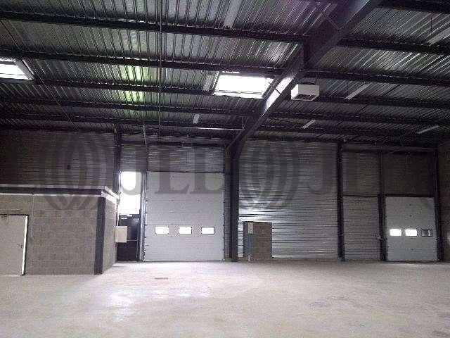 Activités/entrepôt Mornant, 69440 - Lots d'entrepôts - Zac Les Platières - 9453757