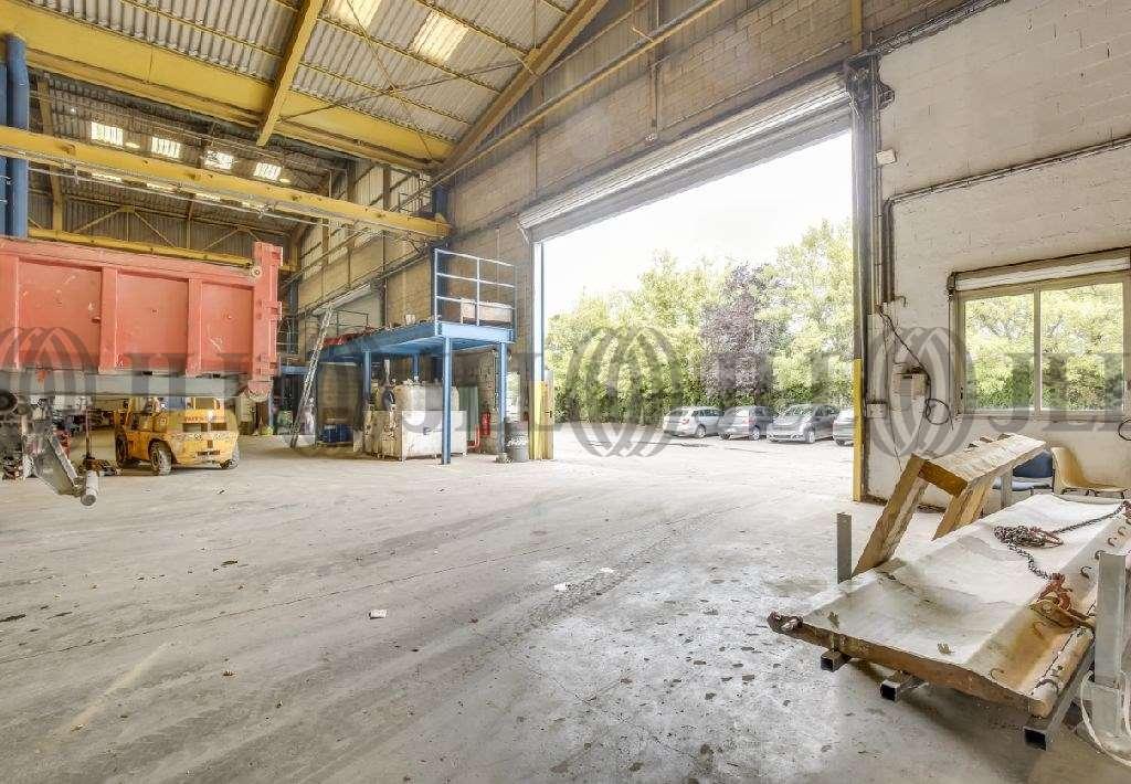 Activités/entrepôt Herblay, 95220 - IDF NORD / POLE DE CERGY - 9468948