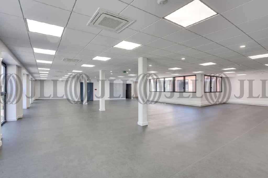 Bureaux Montrouge, 92120 - 47 RUE DE LA VANNE - 9449303