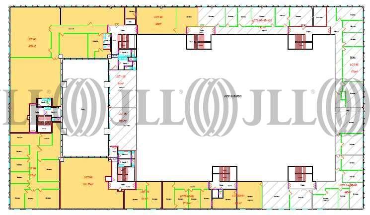 Activités/entrepôt Villebon sur yvette, 91140 - EPICEA - 9449944