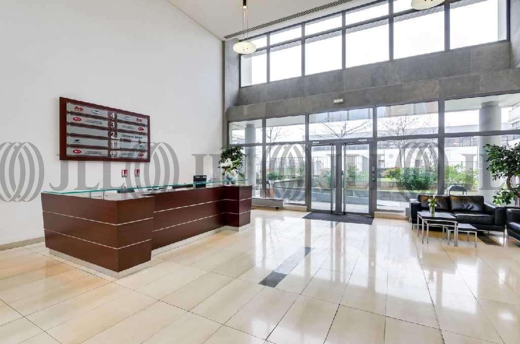 Bureaux La plaine st denis, 93210 - PLAINESPACE - 9461202