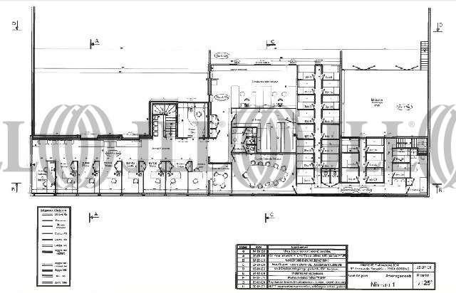 Activités/entrepôt Corbas, 69960 - Location entrepot Corbas - Proche Lyon - 9456170