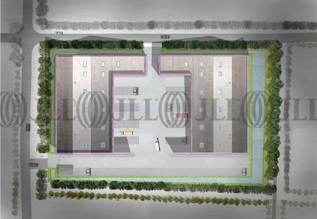 Activités/entrepôt Massy, 91300 - URBAN VALLEY - 9451089