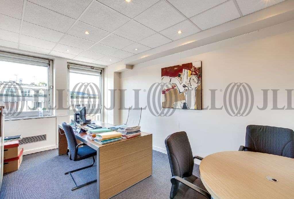 Bureaux Paris, 75008 - 80 AVENUE MARCEAU - 9477747