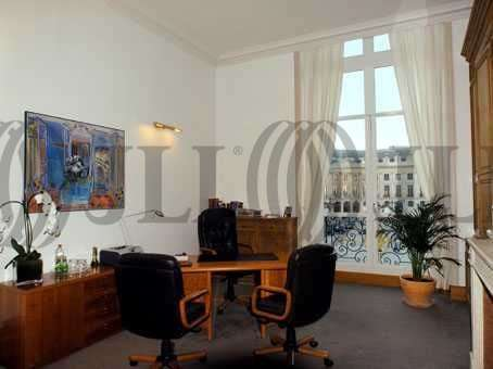 Bureaux Paris, 75001 - CENTRE D'AFFAIRES PARIS - PLACE VENDOME - 9448948