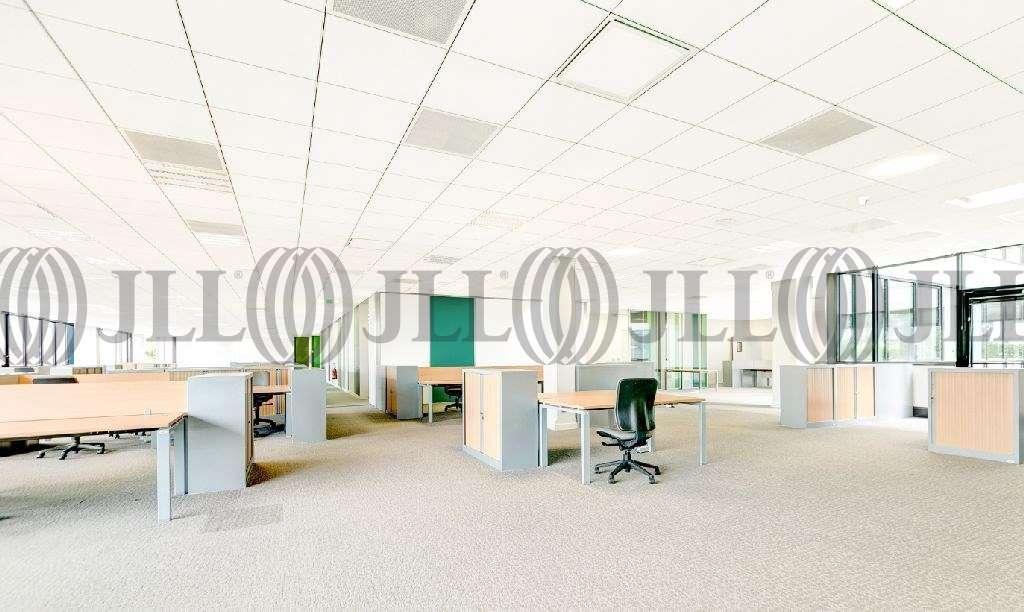 Bureaux St ouen, 93400 - LE COLISEE 3 - 9460355