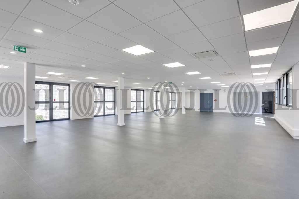 Bureaux Montrouge, 92120 - 47 RUE DE LA VANNE - 9449300