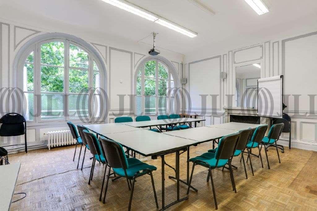 Bureaux Paris, 75015 - 77 AVENUE DE SEGUR - 9469964
