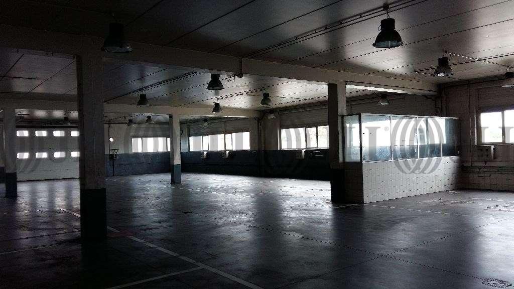 Activités/entrepôt Venissieux, 69200 - Location entrepot Vénissieux / Lyon Est - 9478105
