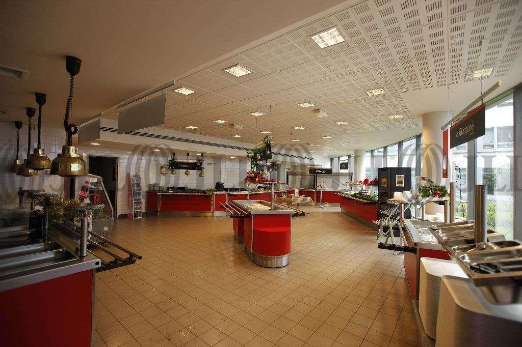 Bureaux Meudon, 92190 - LES MONTALETS - 9464053