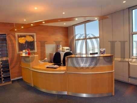 Bureaux Puteaux, 92800 - CENTRE D'AFFAIRES LA GRANDE ARCHE - 9449008