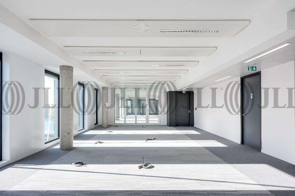 Bureaux Lyon, 69002 - CONVERGENCE - 9453814
