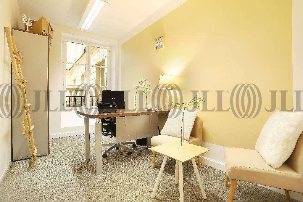 Bureaux Paris, 75002 - CENTRE D'AFFAIRES RUE DE LA PAIX - 9468507