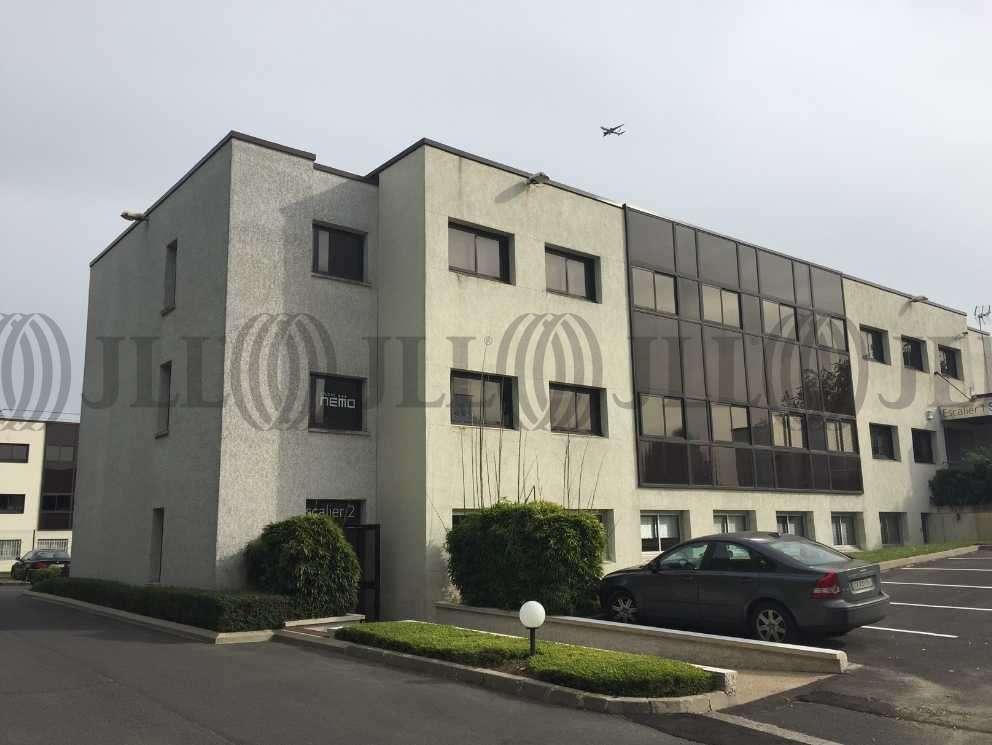 Bureaux Villebon sur yvette, 91140 - LE NATH - 9472357