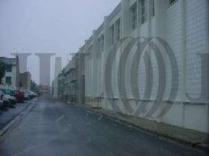 Activités/entrepôt Carrieres sur seine, 78420 - 9-11 RUE DE LA RIVIERE - 9464282